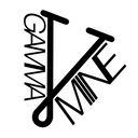Gamma Mine Profile Image