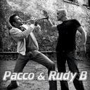 Pacco & Rudy B