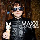 Maxxi Soundsystem Profile Image