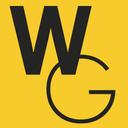 Webgun Profile Image