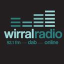 WirralRadio Profile Image