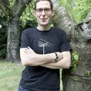 Markus Detmer Profile Image