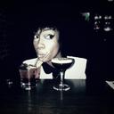 Trisha Lewis Profile Image
