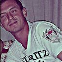 Mustafa Ertop