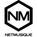 Netmusique Profile Image