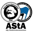 Referat_für_Antirass_Trier Profile Image