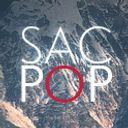 sacPOP Profile Image