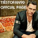 TiëstoFan90 Profile Image