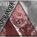 radioconspiranoia Profile Image