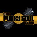 the Funky Soul story