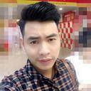 Hải Thượng Nguyễn