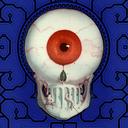 nagash Profile Image