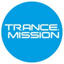Trance.Mission Profile Image