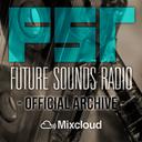Future Sounds Radio