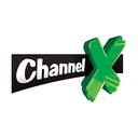 Channel X House Classics Radio