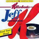 Jeff K Profile Image