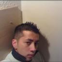 Señor Carter Profile Image