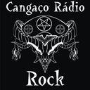 Cangaço Rádio Rock Profile Image