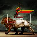 RIGHTEOUS.FM Profile Image