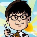 Yuki Sato Profile Image