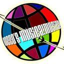 Rocco's Música!Musica! Profile Image