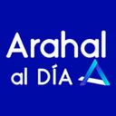 Arahal Al Día Profile Image