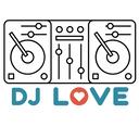 DJ Love Profile Image