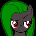 Skywishes Profile Image