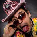 DJ POZOR Profile Image