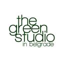The Green Studio in Belgrade Profile Image