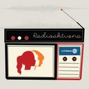 RadioAktivna Profile Image