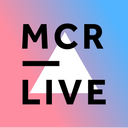 MCR Live Profile Image
