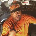 DJ Ed-Nice Profile Image
