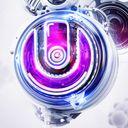 ULTRA - UMF Radio Profile Image