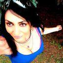 Mery Trance Profile Image