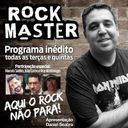 Rock Master Profile Image