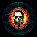 Atom Heart Mutha Profile Image