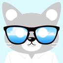 Masaya™ Profile Image