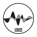 Liquid Sounds Profile Image