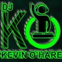 DJ KO