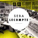 Seba Lecompte Profile Image