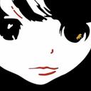 _SuMi_ Profile Image