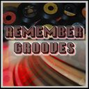 Remember Grooves Profile Image