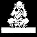 Crazy Monk Records Podcast Profile Image