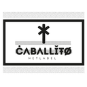 Caballito Mixtapes Profile Image
