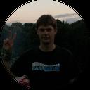 Yurik Mankoffsky Profile Image