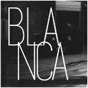 Blanca Profile Image