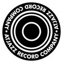 Atjazz Record Company Profile Image