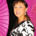 SvetLana Brown Profile Image