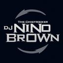 DJ NINO BROWN Profile Image